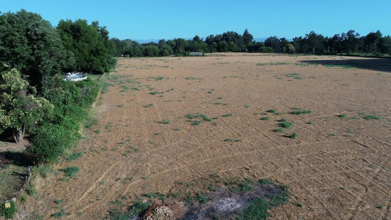 15 Acres Off Pleasant View Dr - Photo 1