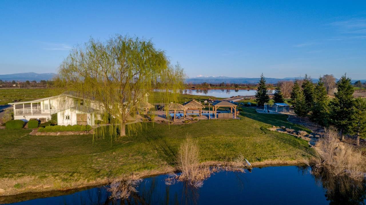 21623 Seven Lakes Ln - Photo 1