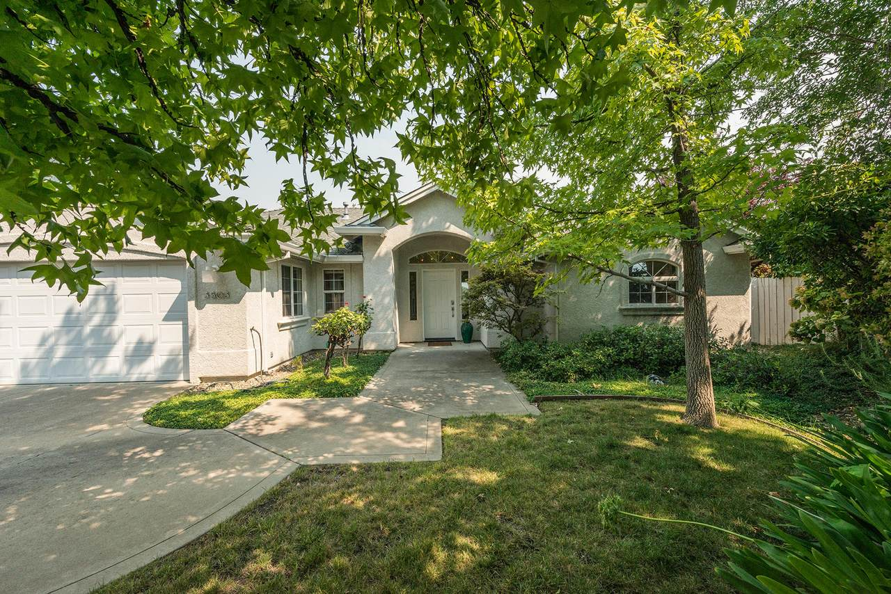 3503 Wasatch Dr - Photo 1
