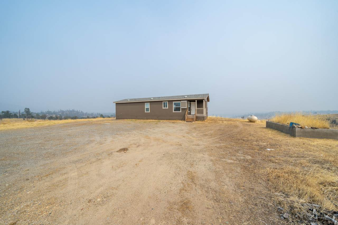 14416 Cloverdale Rd - Photo 1