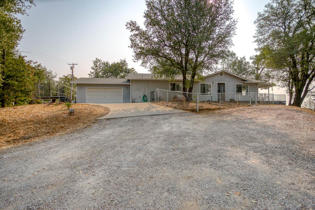 14364 Sundown Dr - Photo 1