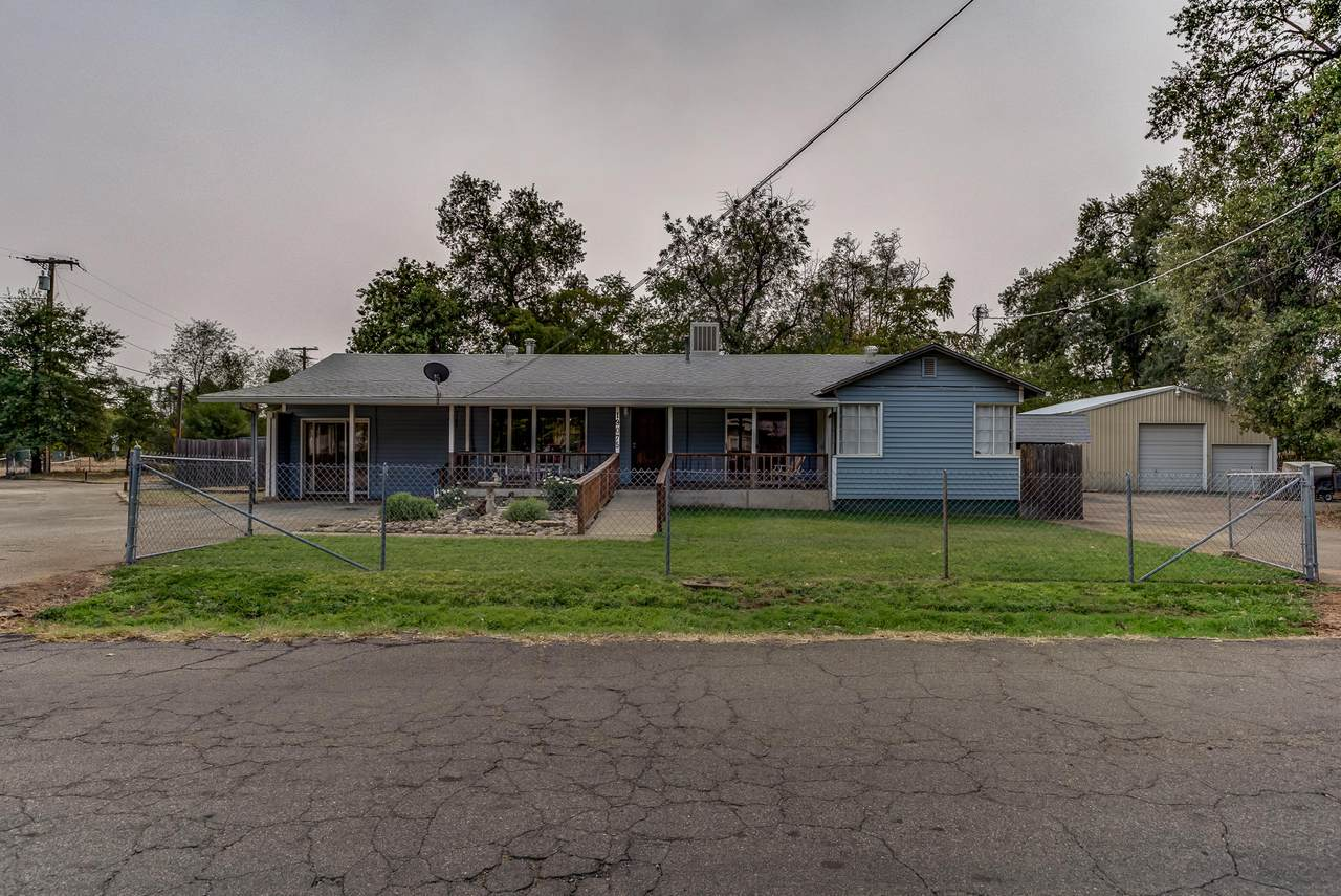 19075 Genevieve Rd - Photo 1