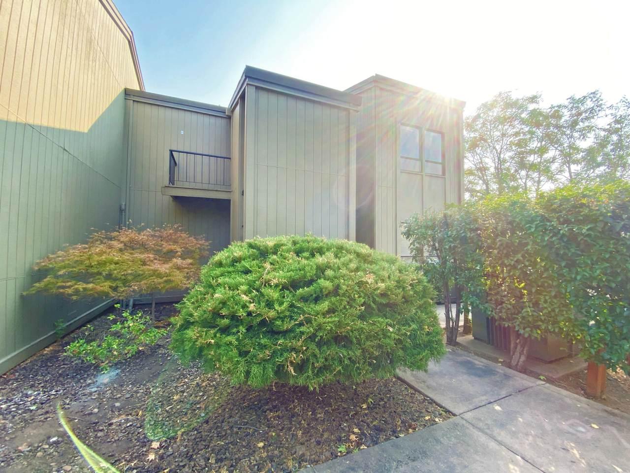 5000 Bechelli Lane, Suite 104 - Photo 1