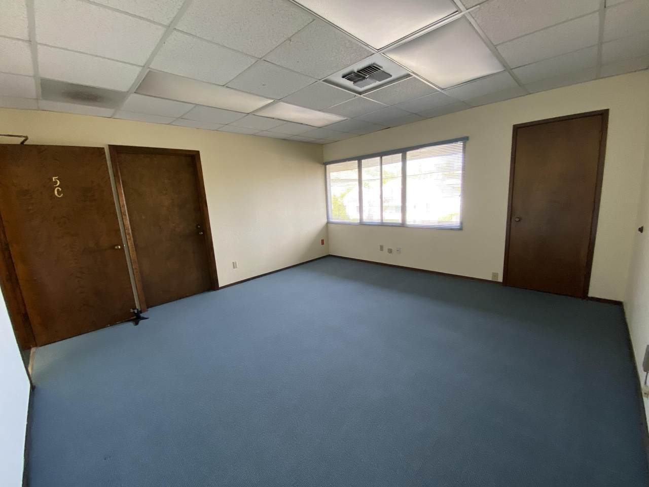 1300 West St., Suite 5C - Photo 1