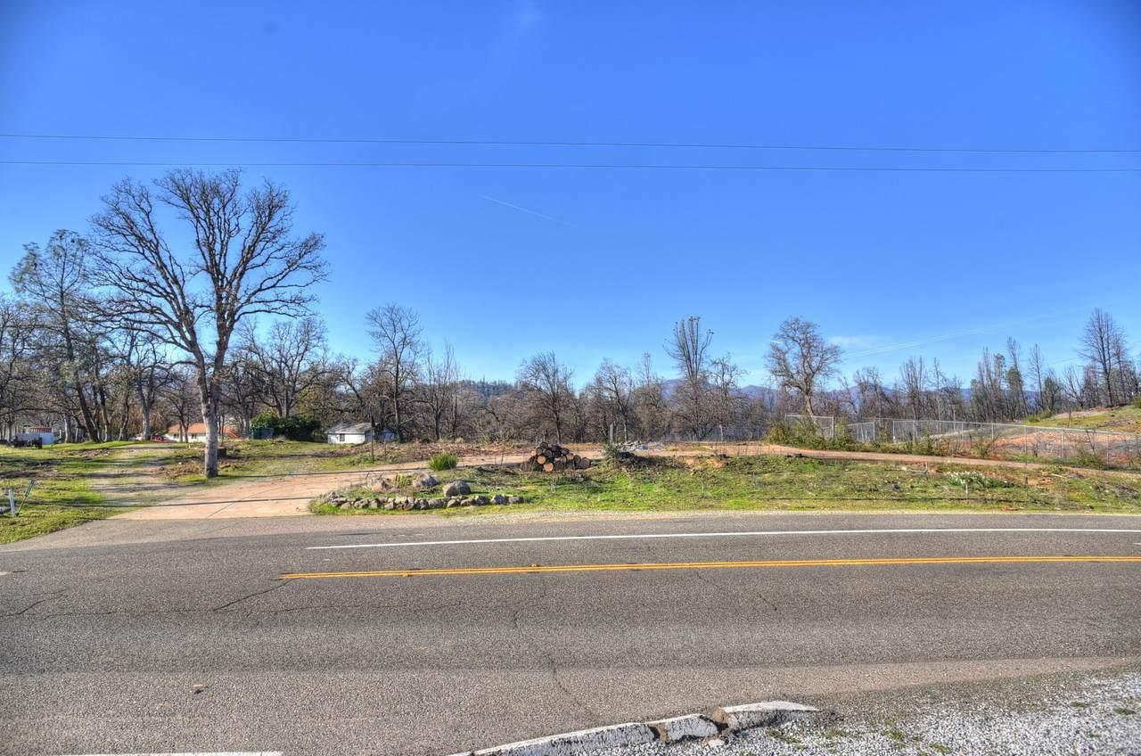 16244 Lower Springs Rd - Photo 1