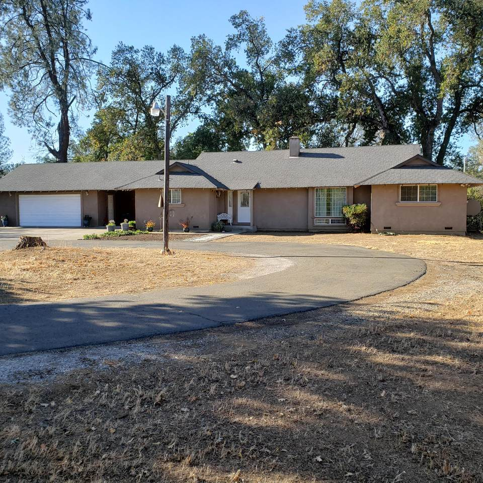 20317 Old Alturas Rd - Photo 1