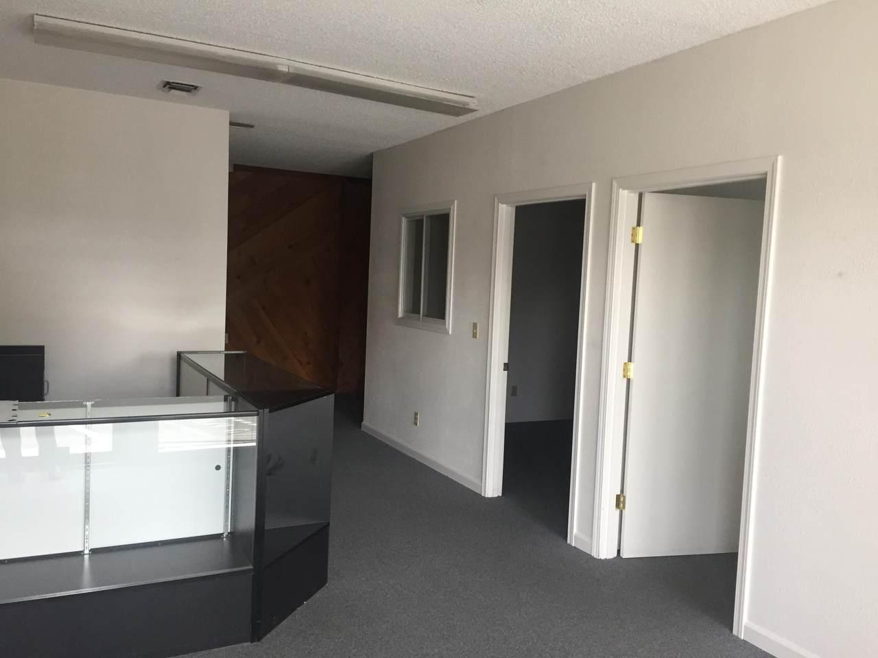 2690 Bechelli Lane, Suite A - Photo 1