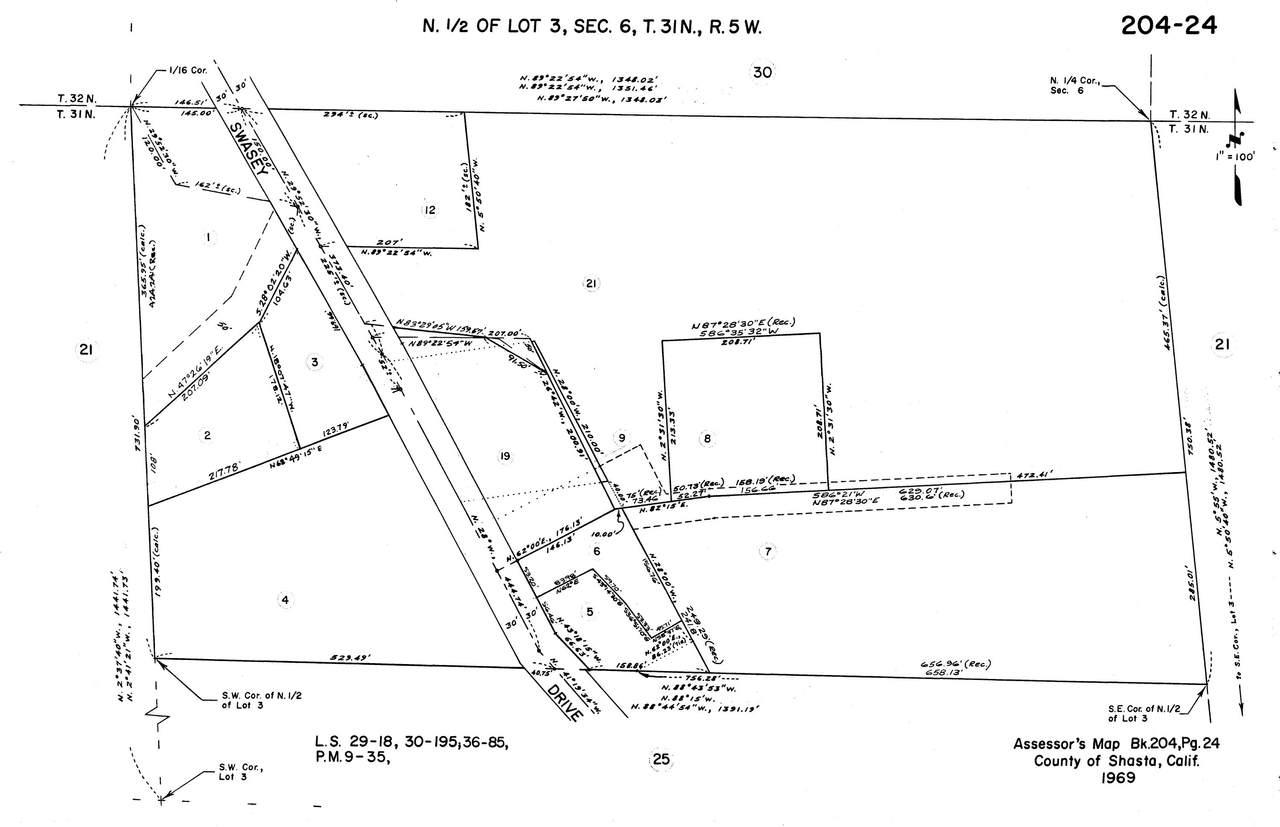 15671 Swasey Mine Ln - Photo 1