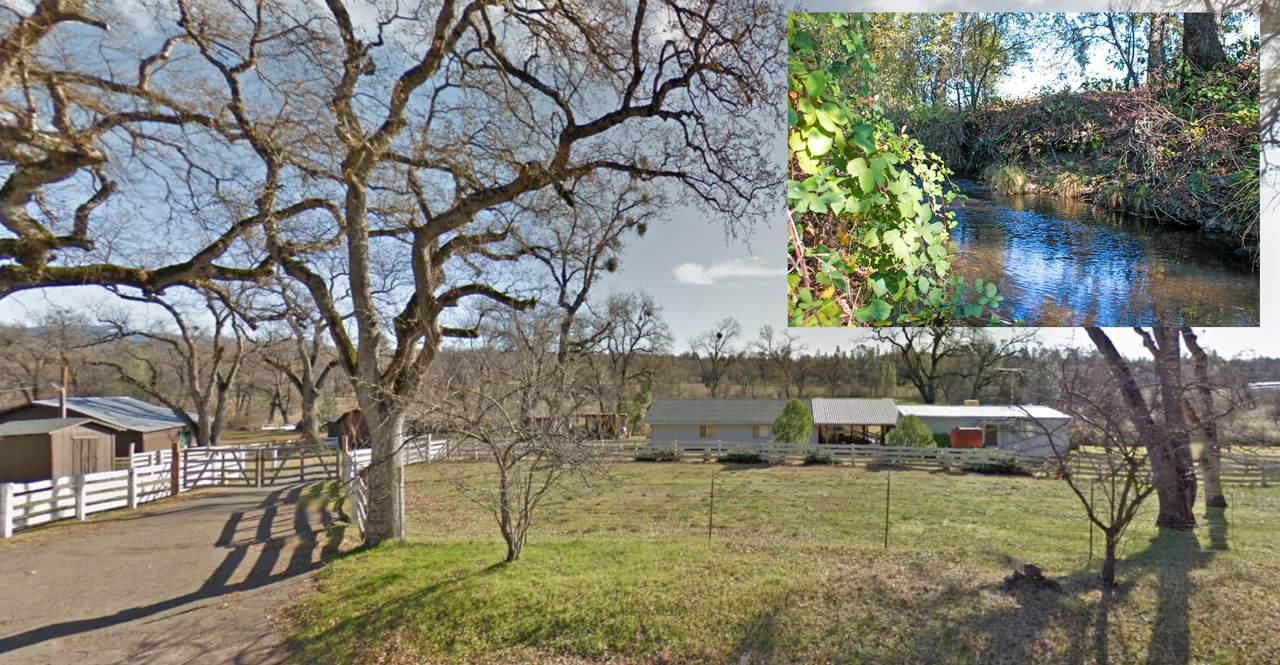 14021 Oak Run Rd - Photo 1