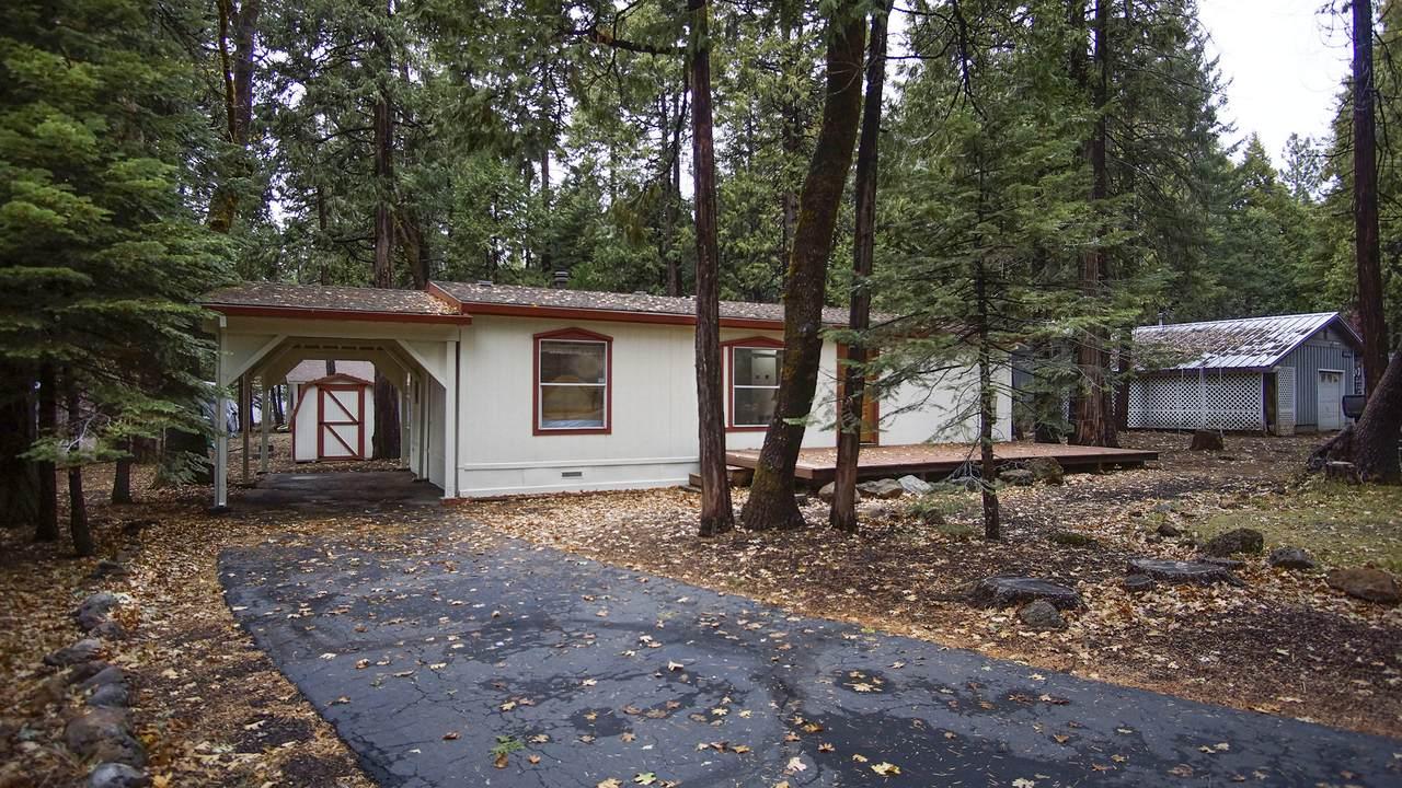 8497 Starlite Pines Rd - Photo 1