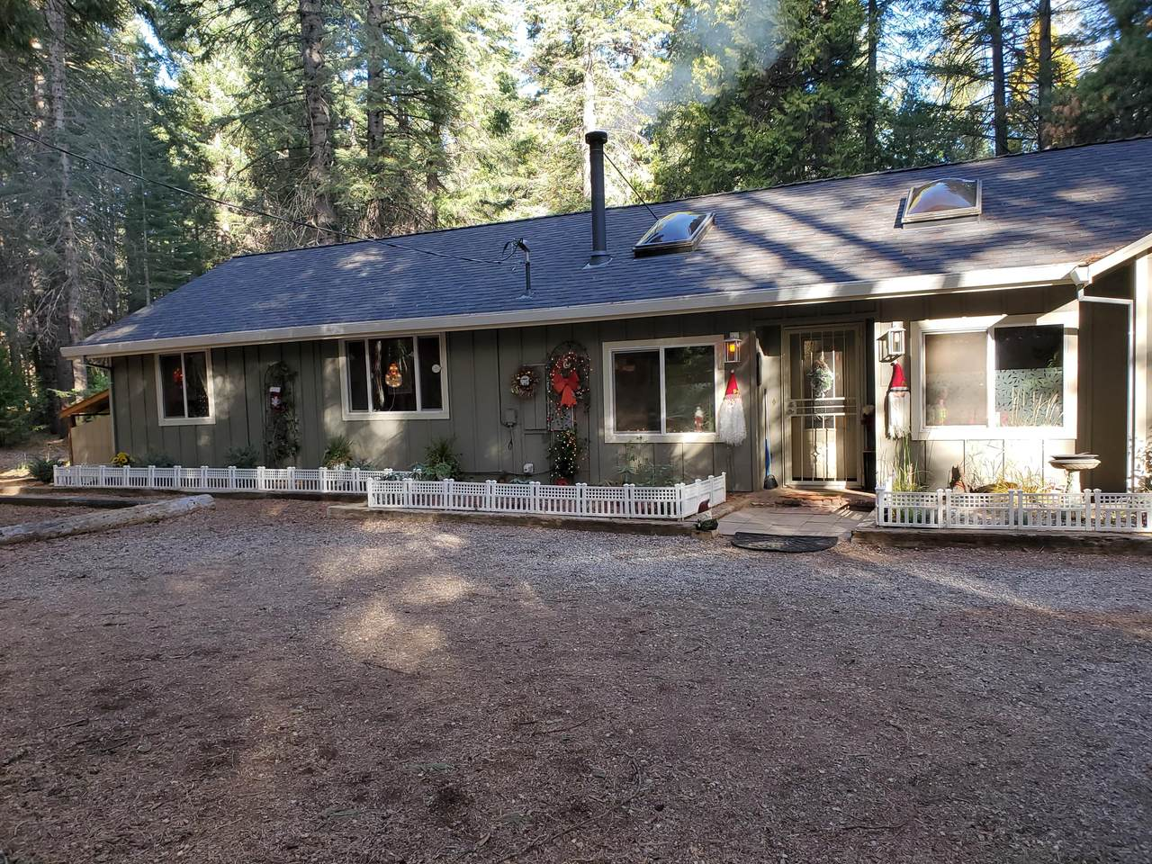 34692 Timber Ridge Rd - Photo 1