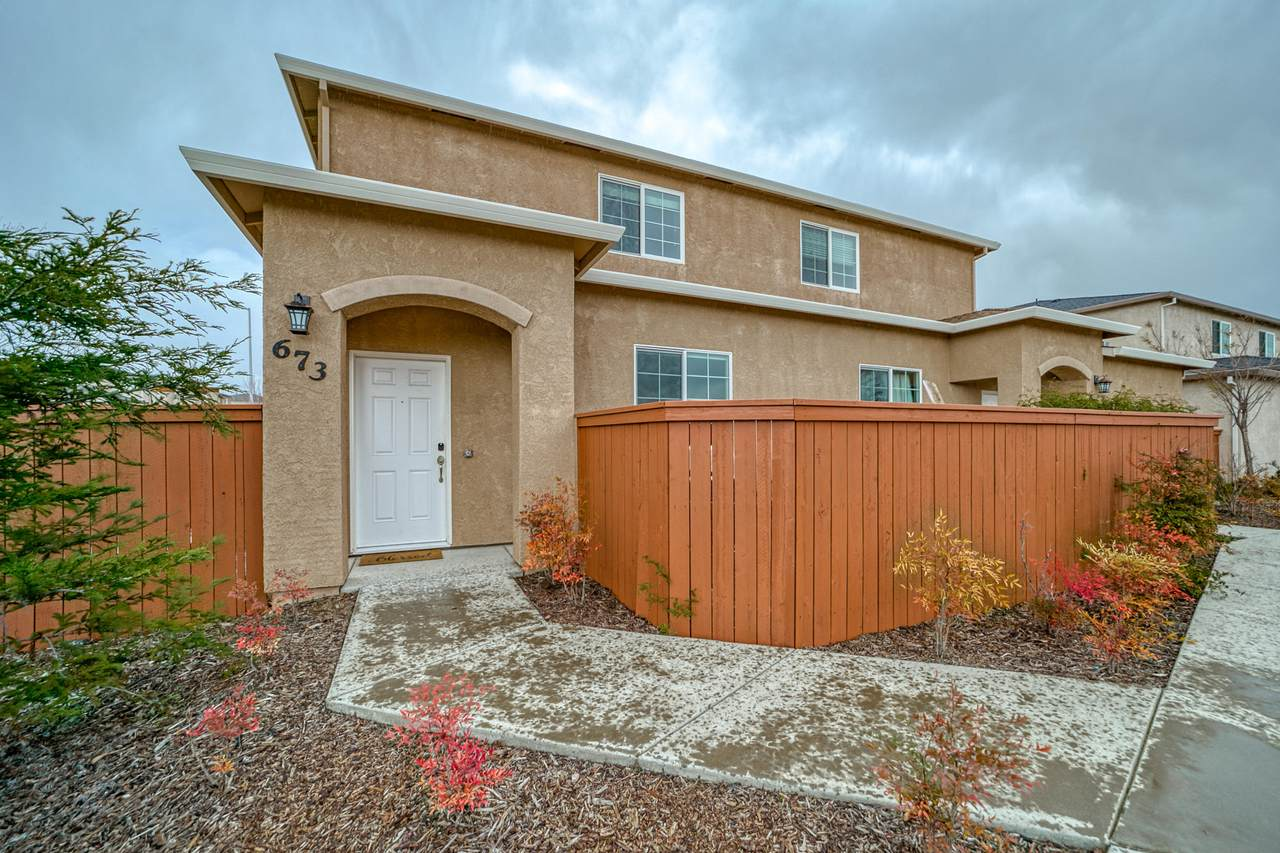 673 Mission De Oro Dr - Photo 1