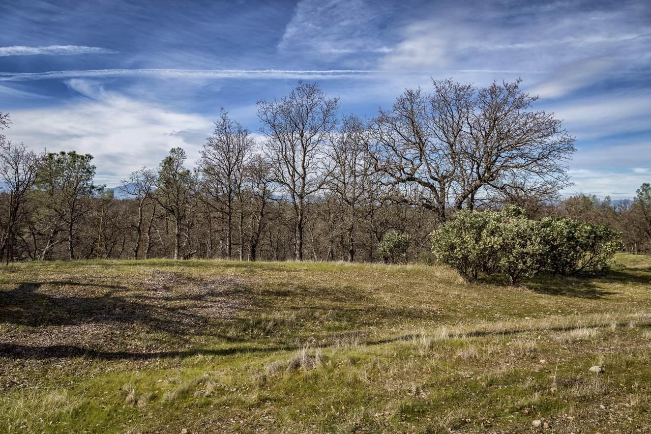 C Quail Ridge Rd - Photo 1