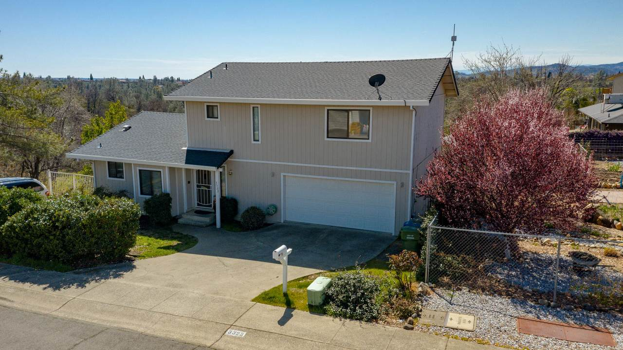 3323 Golden Heights Dr - Photo 1