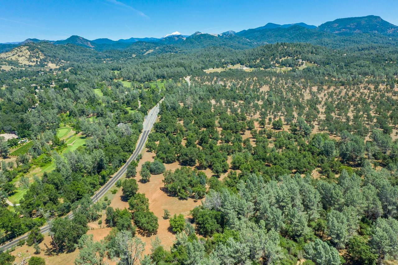 13345 Old Oregon Trl - Photo 1