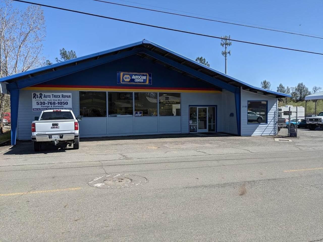 3165 Twin View Blvd. - Photo 1