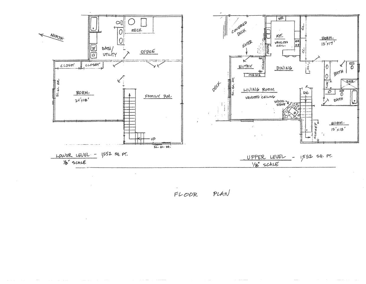 191 Kelso Ave - Photo 1