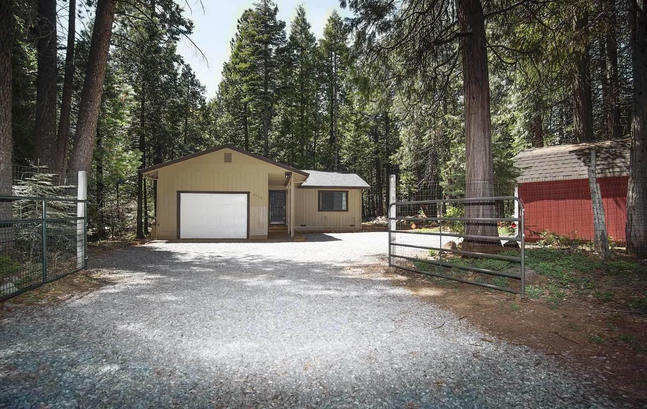 8058 Starlite Pines Rd - Photo 1