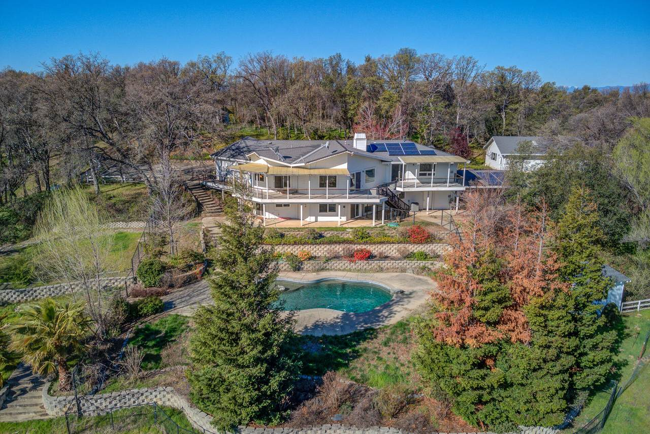 19300 Country Hills Dr - Photo 1