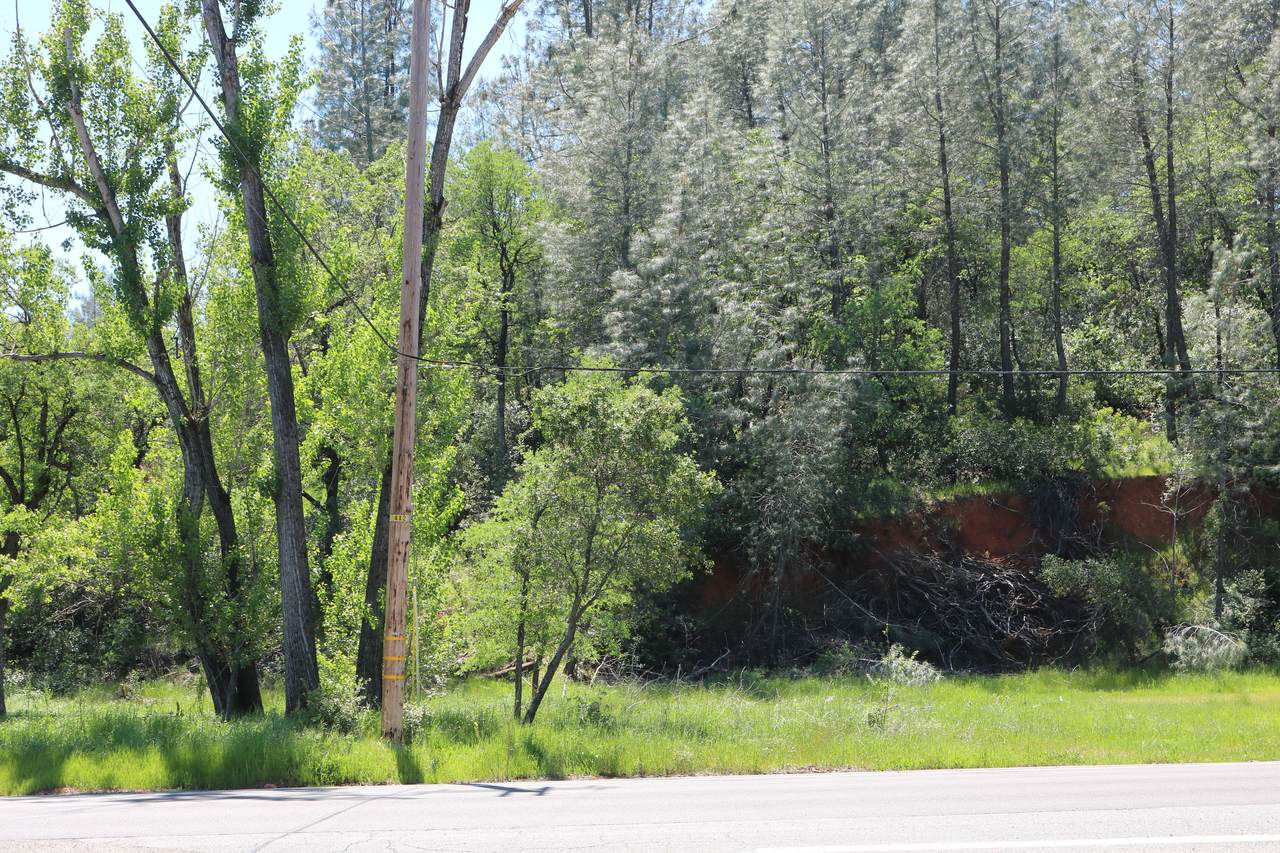 .68 ACRE Shasta Dam Blvd. - Photo 1