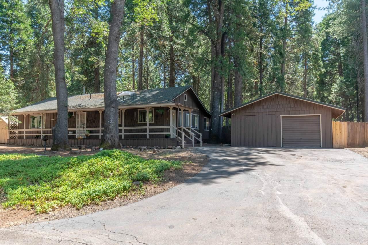 7467 Shasta Forest Dr - Photo 1