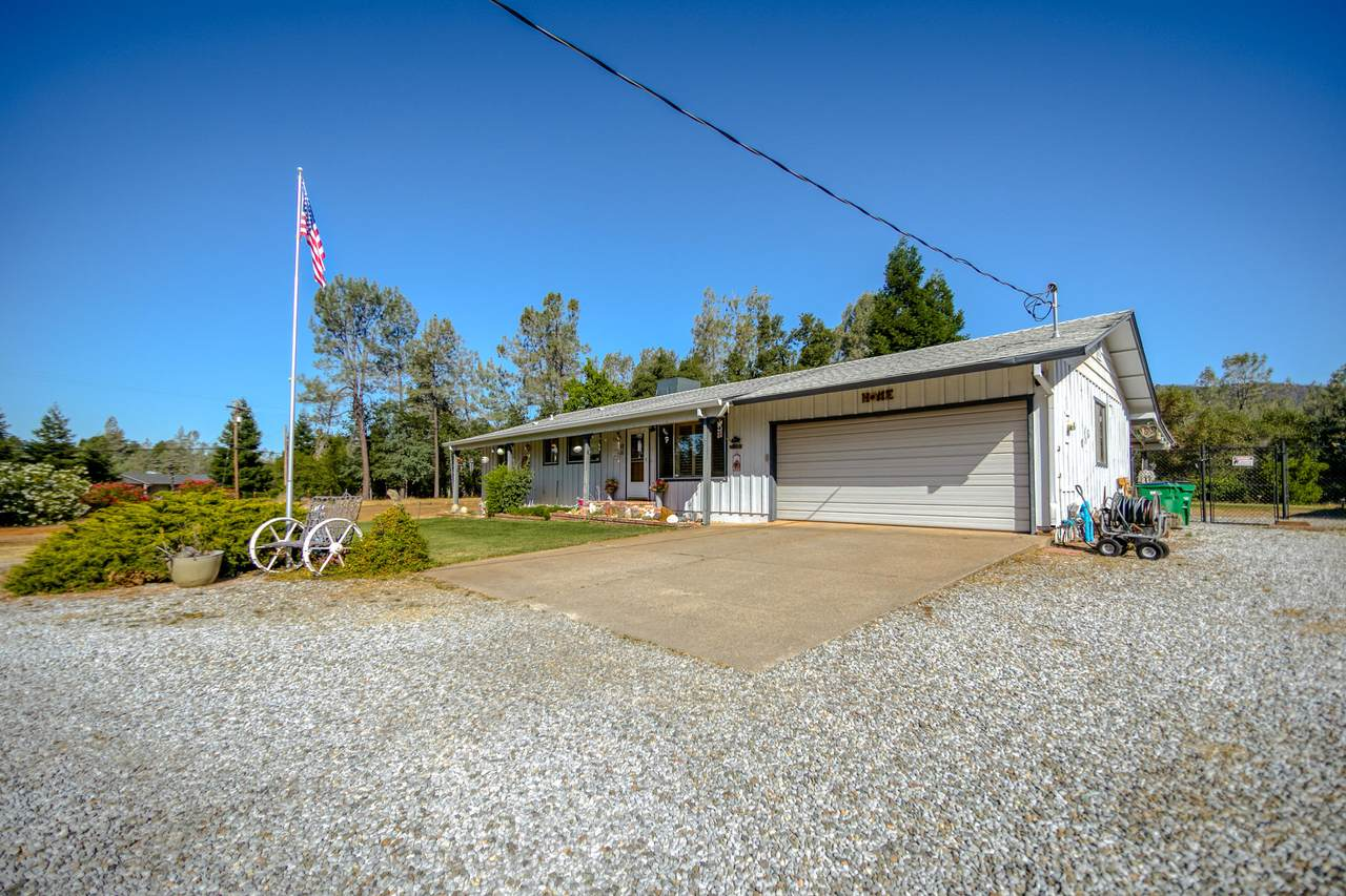 7900 Placer Rd - Photo 1