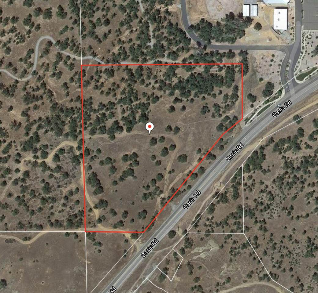 6070 Oasis Rd - Photo 1