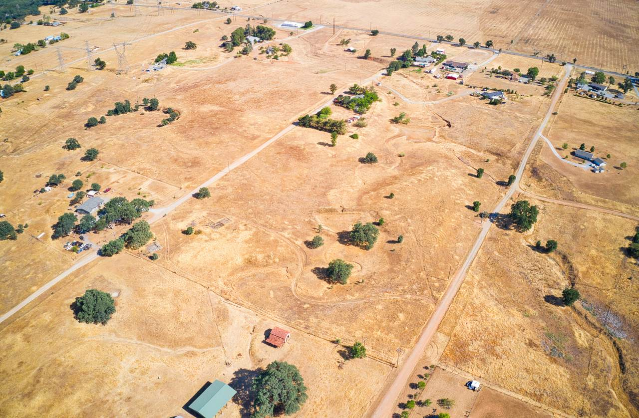 Kimball Plains - Photo 1