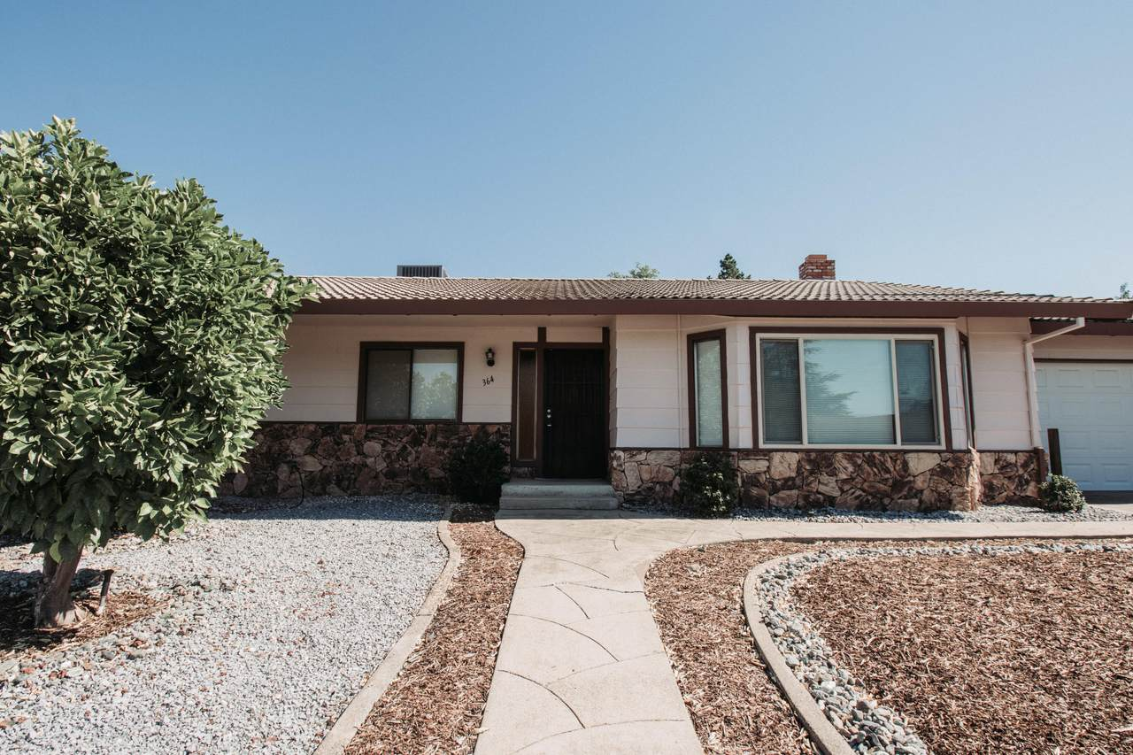 364 Rosewood Dr - Photo 1