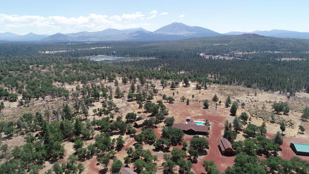22800 Guest Ranch Rd - Photo 1