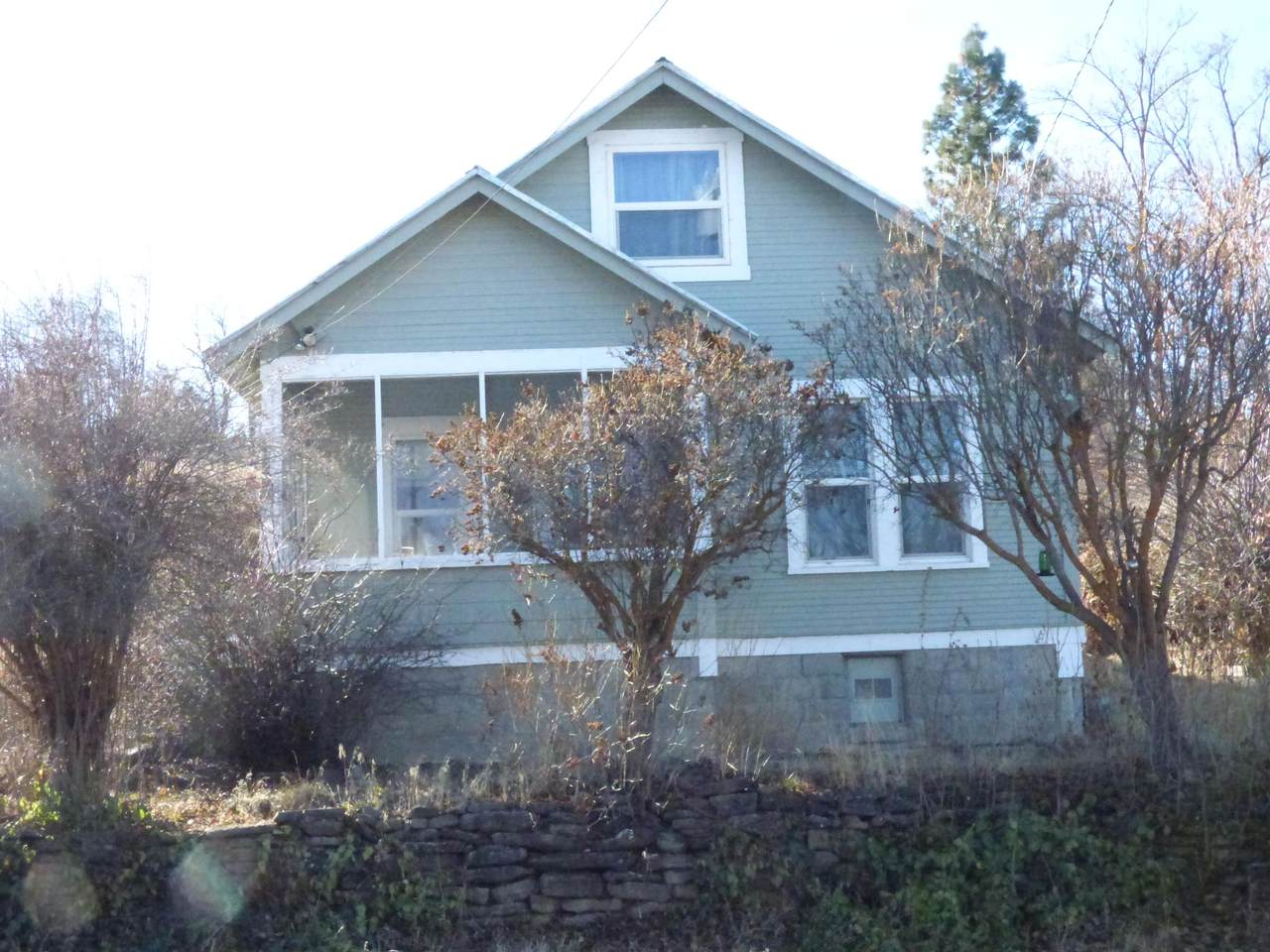 24806 Long St - Photo 1