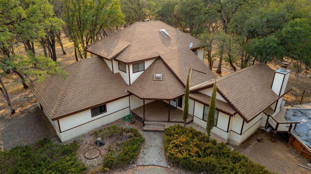 13190 Montecito Rd - Photo 1