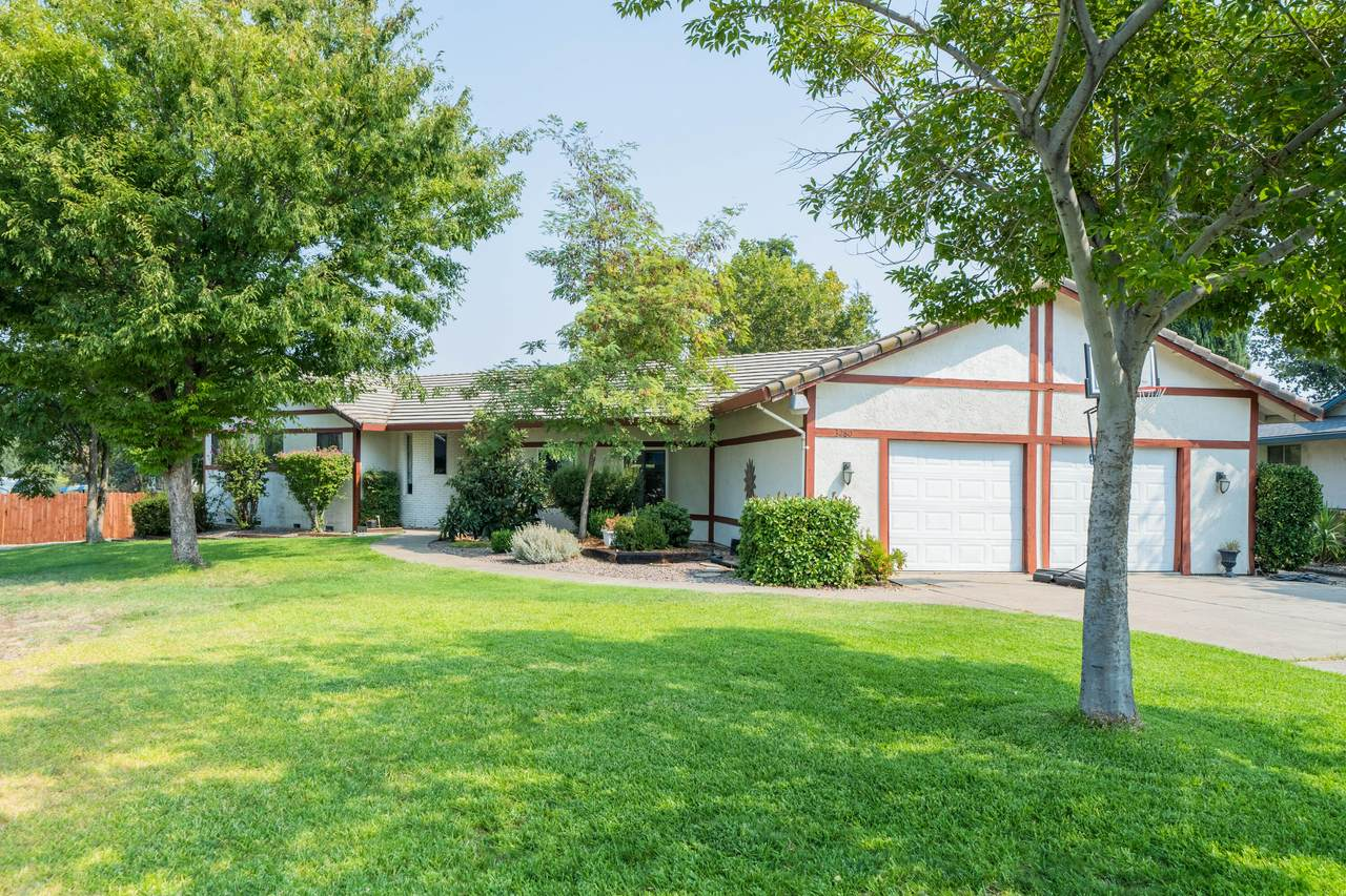 3280 Golden Heights Dr - Photo 1