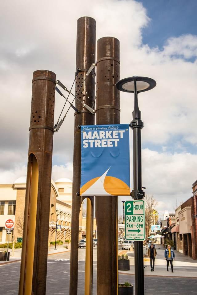 1551 Market Street, Suite D - Photo 1