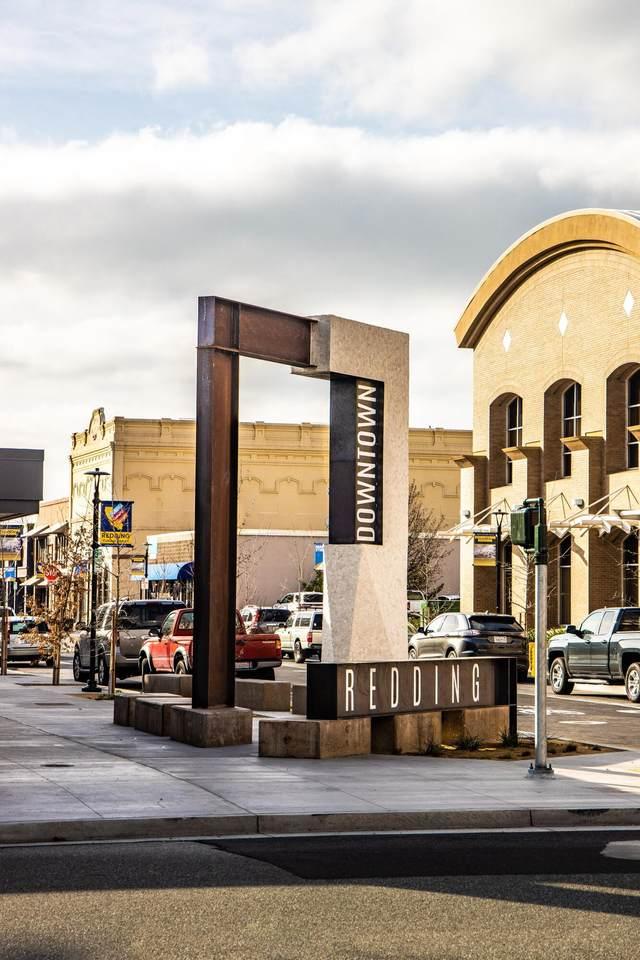 1551 Market Street, Suite H - Photo 1