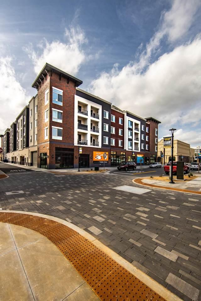 1551 Market Street, Suite K, L, & M - Photo 1