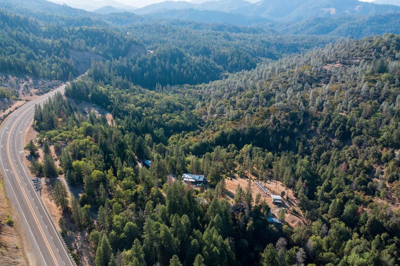 64505 State Highway - Photo 1