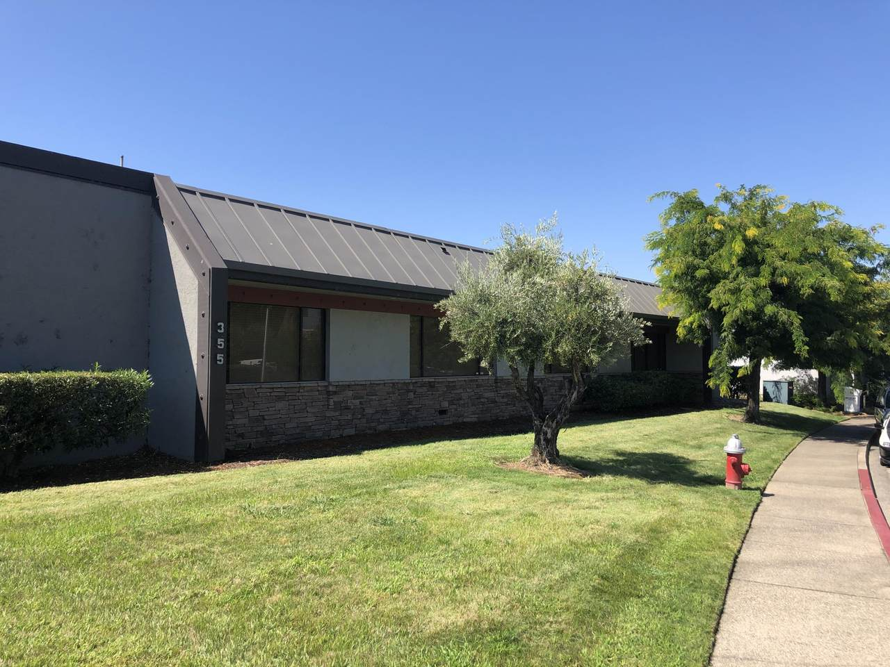 355 Hemsted Dr - Photo 1