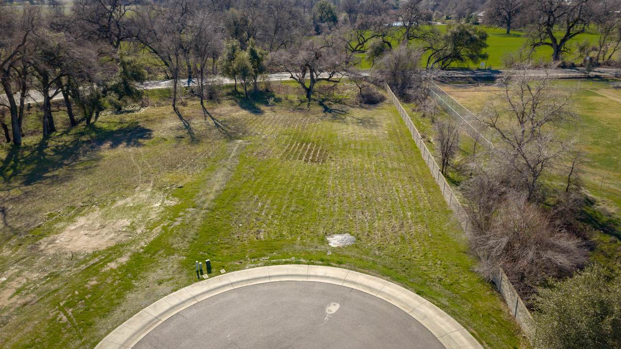 Lot 11 Grand Manor Dr. - Photo 1