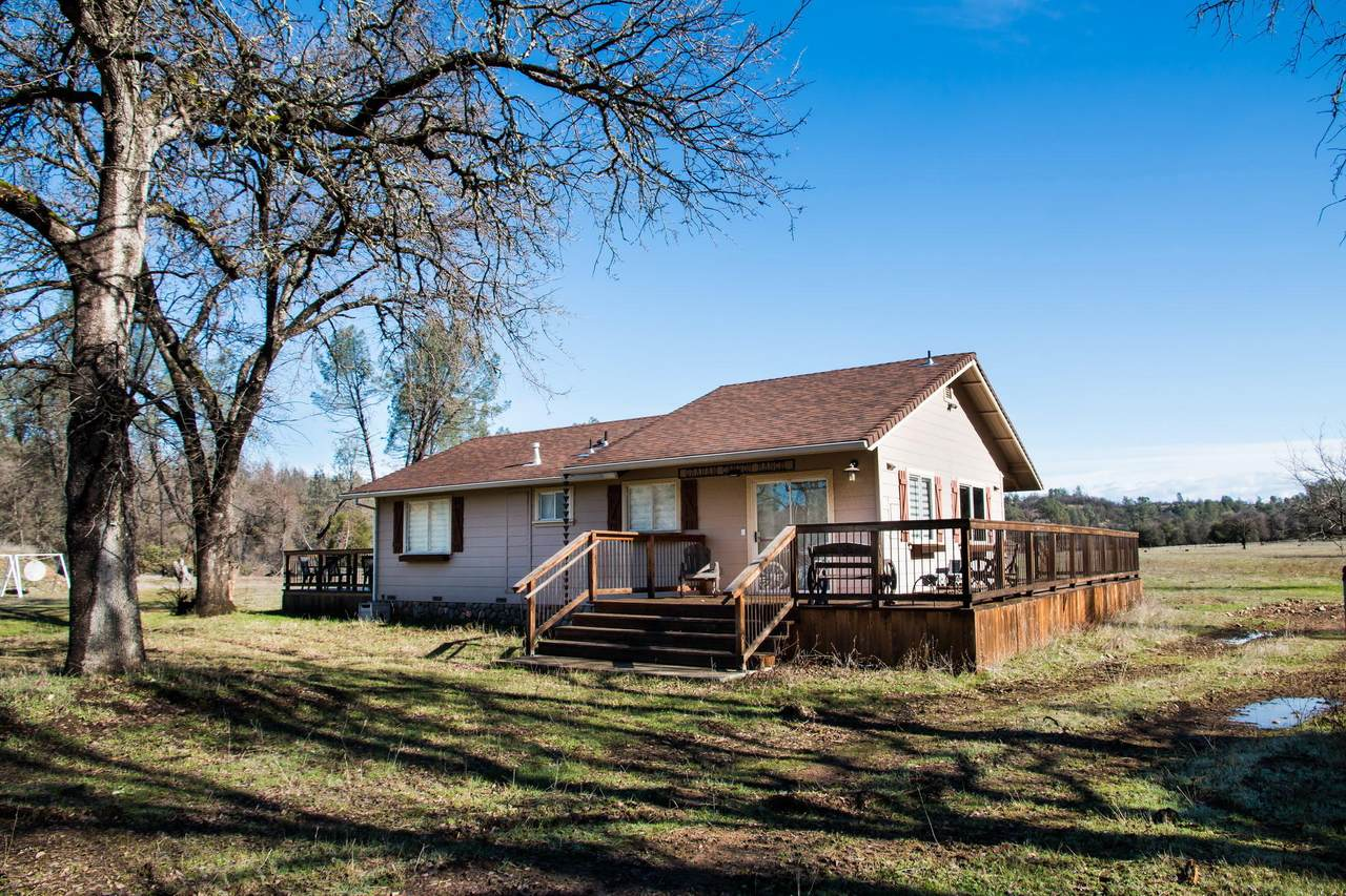 11505 Eagle Ridge Rd - Photo 1