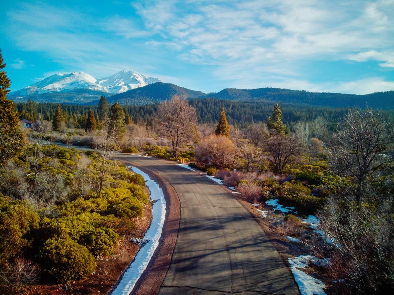 N Ridge Dr Lot 10 - Photo 1