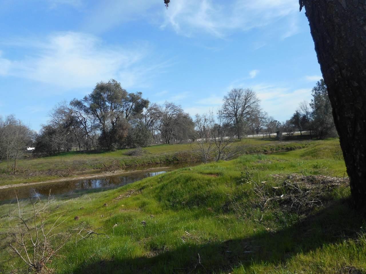 99999 Churn Creek - Photo 1