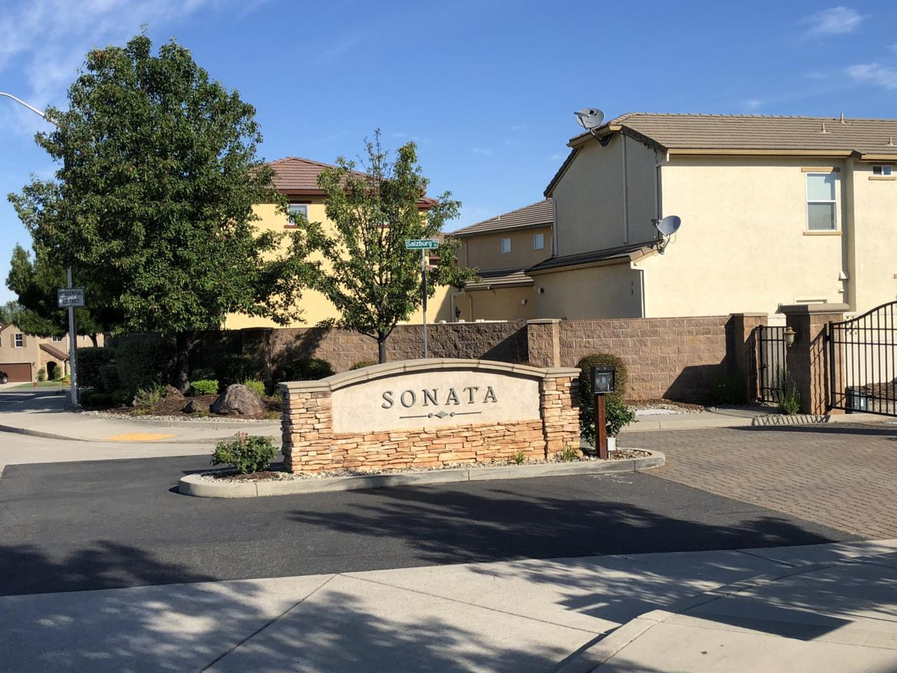 Sonata Subdivision - Photo 1