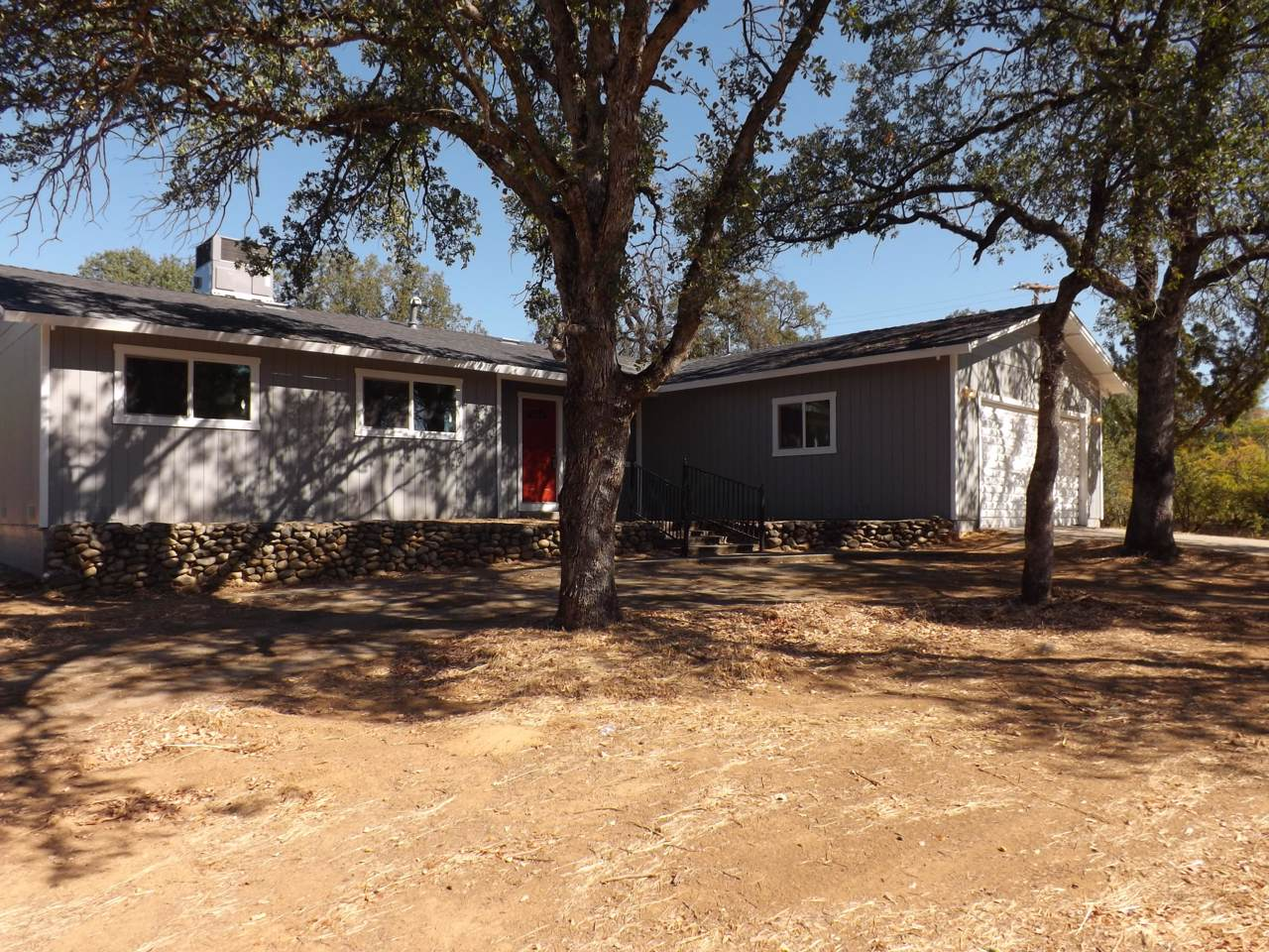 9362 Placer Rd - Photo 1