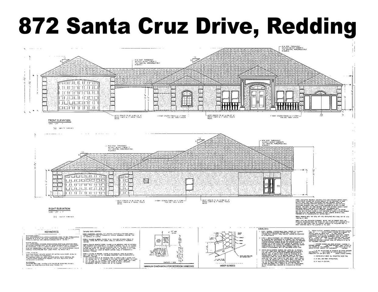 872 Santa Cruz Dr - Photo 1