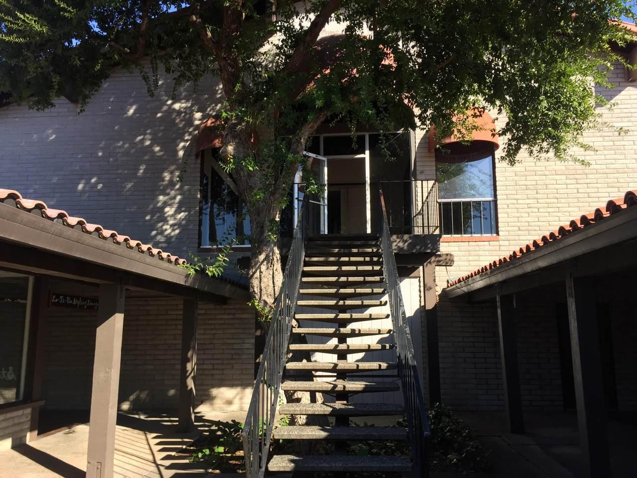 2455 Athens Avenue, Suite B - Photo 1