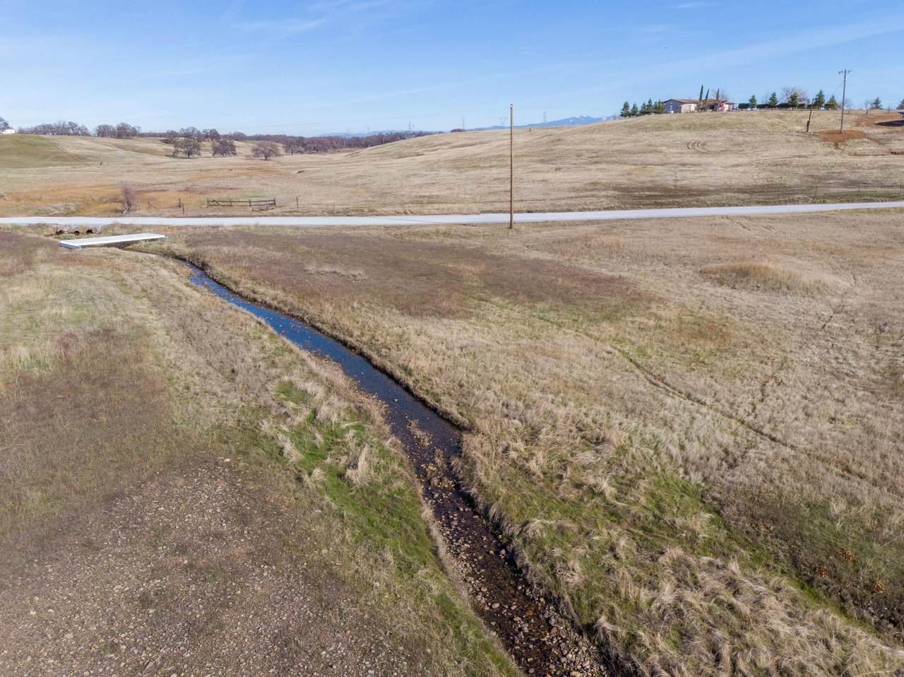 9.95 acres Sprig Way - Photo 1