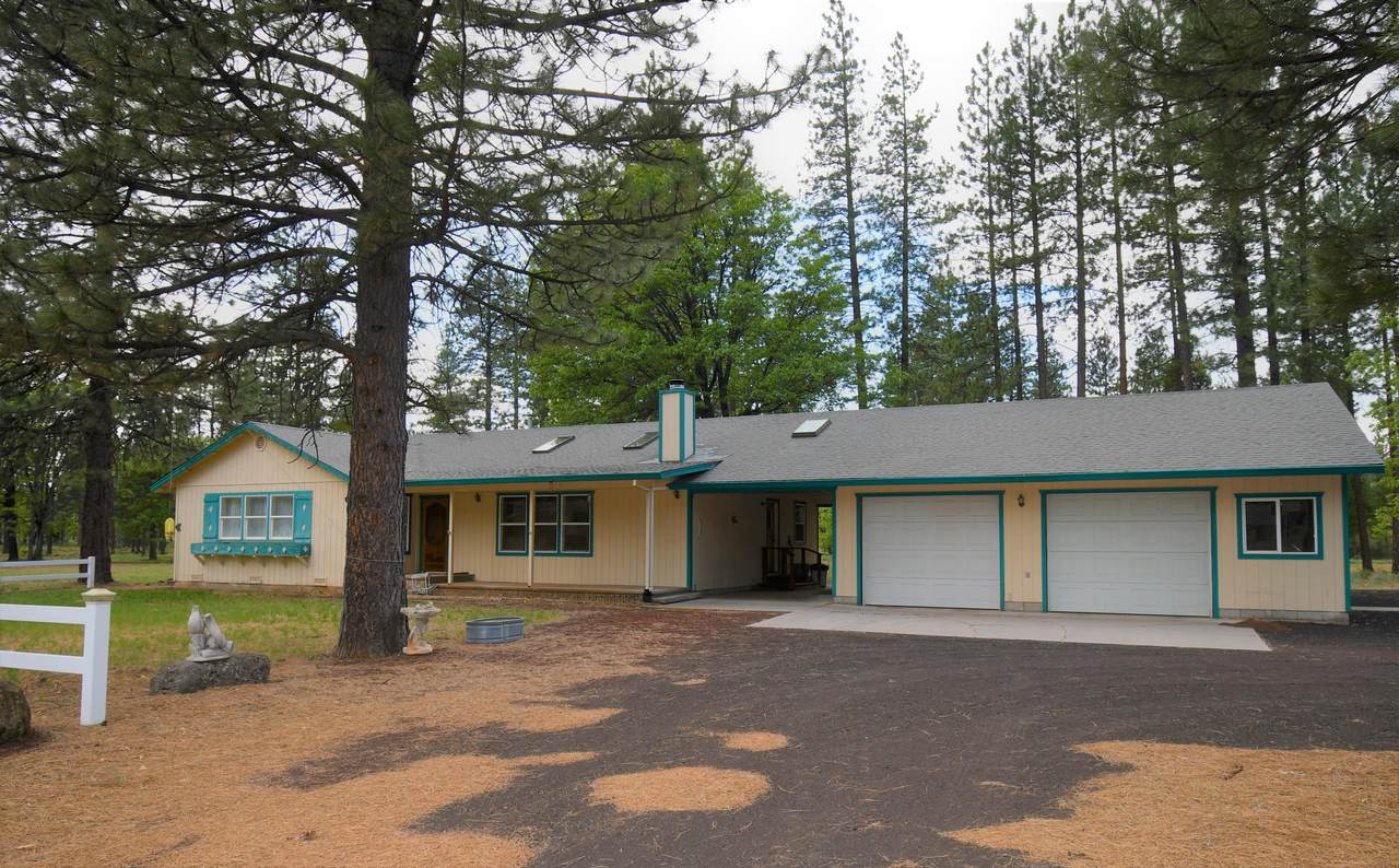 45110 Old Brown Ranch Rd - Photo 1