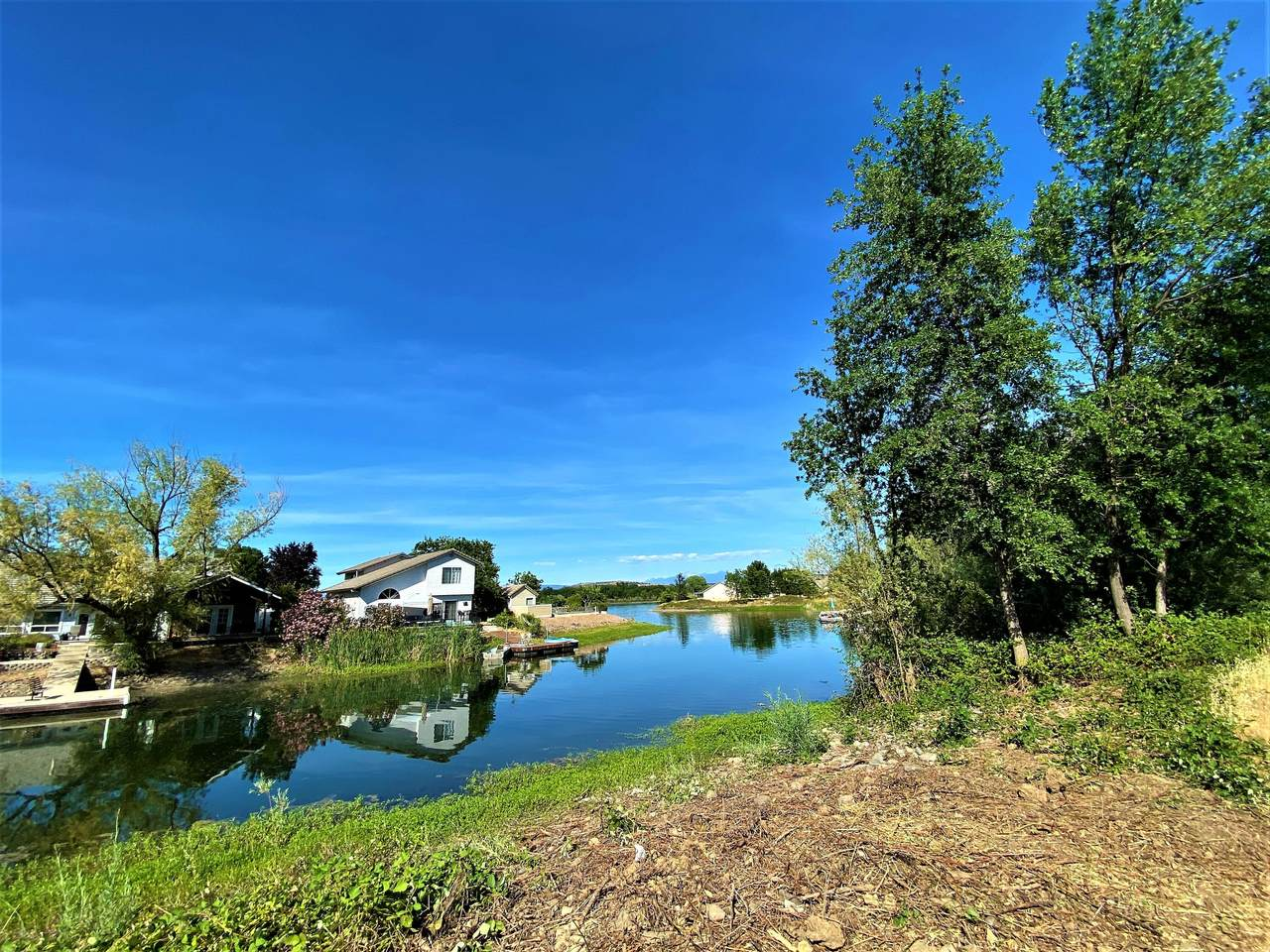 22462 Edgewater Drive - Photo 1