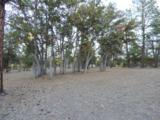 Lot 60 Shoshoni Loop - Photo 6